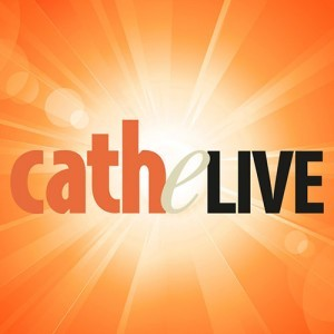 Cathe Live weekly video workout series by Cathe Friedrich