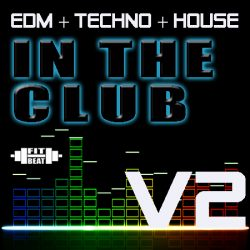 In The Club (V2)