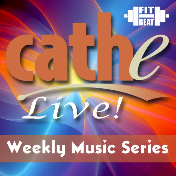 Best Of Cathe Live - Cathe Friedrich Music