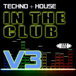 InTheClubV3-cover