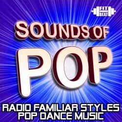 Sounds Of Pop