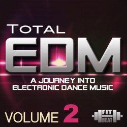 TotalEDM-V2