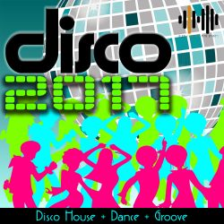Disco2017-cover